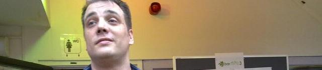 BarCamp, VideoCamp, Twittwoch – Interview mit Stefan Evertz