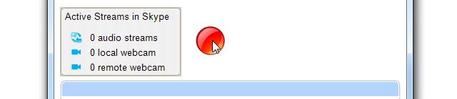 Skype Video aufnehmen mit Windows und am Mac