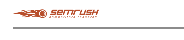 Serious Marketing bringt SEMrush in den deutschsprachigen Raum