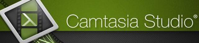 Camtasia Studio 8.1 – Gute Neuigkeiten für Youtuber und Videotrainer!