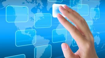 Tag-basiertes Email-Marketing mit Klick-Tipp