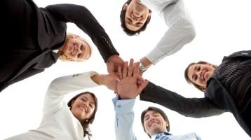 Arbeit delegieren: Zeit fürs Wesentliche