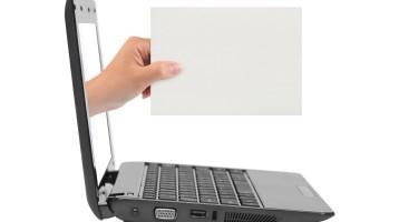 Psychologisches Email-Marketing: 12 Tipps für erfolgreiche Kampagnen