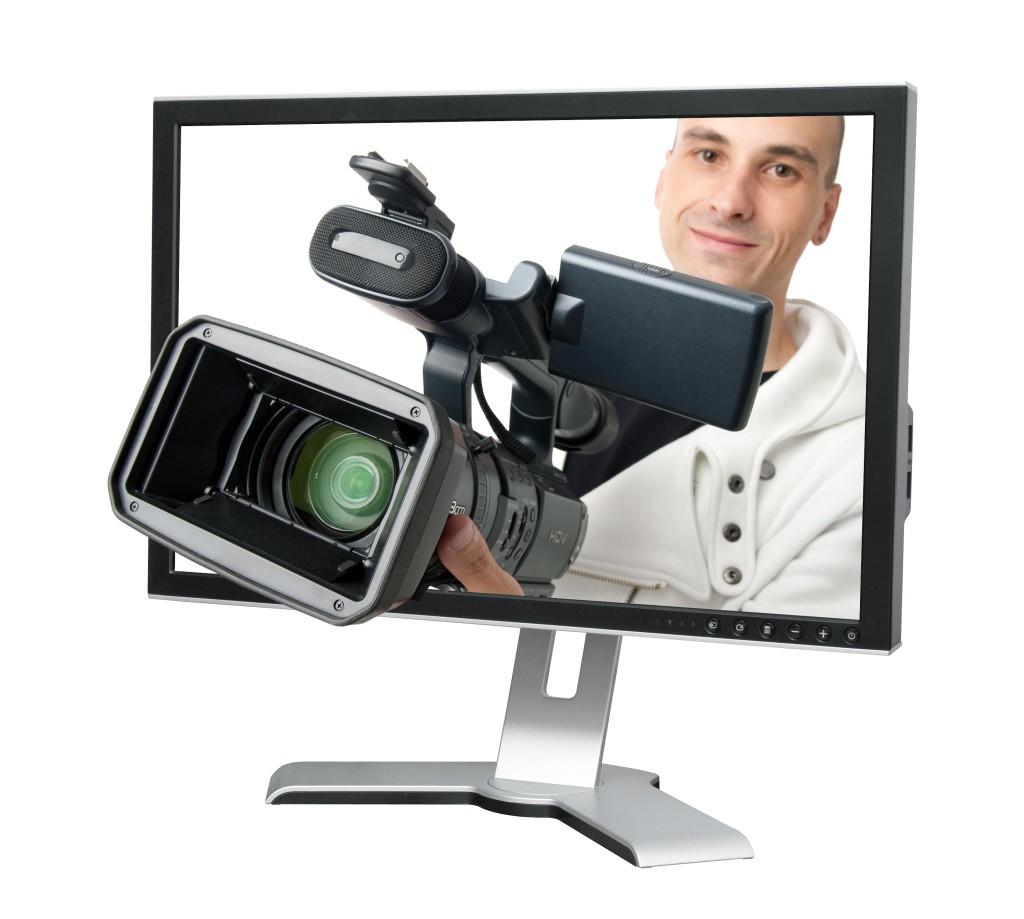 videokurse-passives-einkommen
