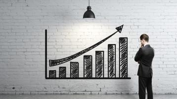 Der Unterschied zwischen strategischem und operativem SEO