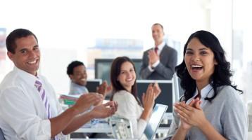 edudip: Das perfekte Webinar-Marketing