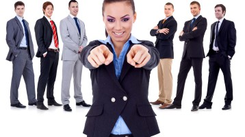 Webinar Strategien: Mehr Erfolg auf edudip