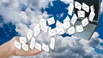Billomat vs. FastBill: Online Rechnungsprogramme im Test